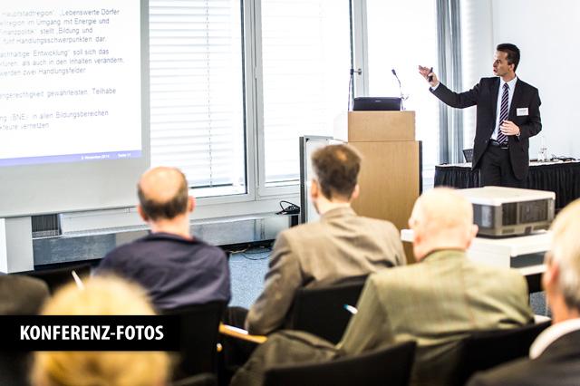 konferenz_fotos_web