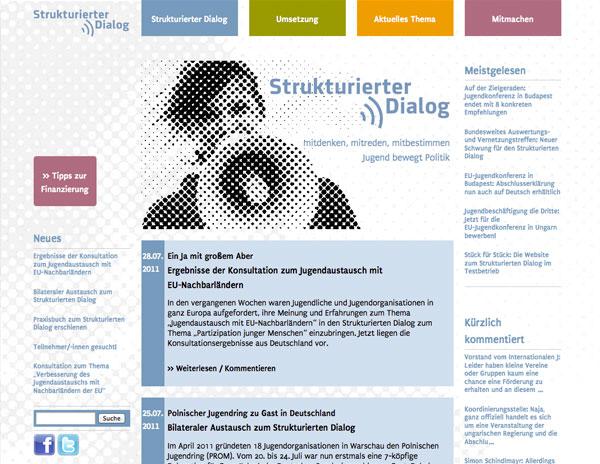 web-dialog